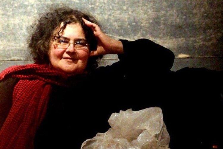 Раптово померла засновниця опозиційного театру в Москві