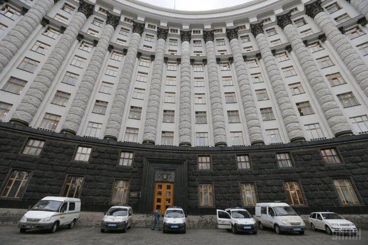 Андрія Павловського призначили т. в. о. голови Держмитслужби