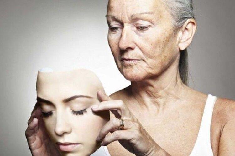 До українців старість приходить раніше, ніж до жителів Уганди