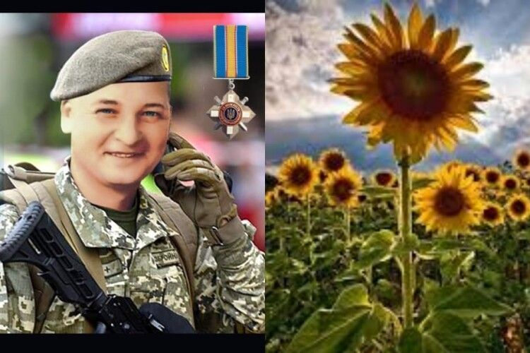 У Нововолинську водій довів доньку загиблого воїна до сліз. Люди мовчали...