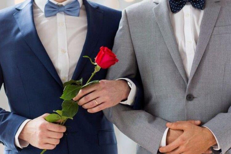 Чорногорцям дозволили одружуватися з чорногорцями, а чорногоркам – із чорногорками