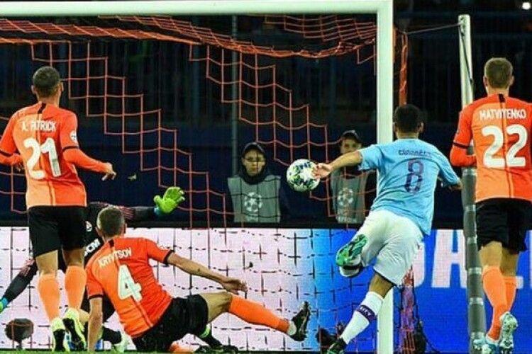 Ганебні 0:3 – англійці показали реальний рівень «Шахтаря» (Відео)
