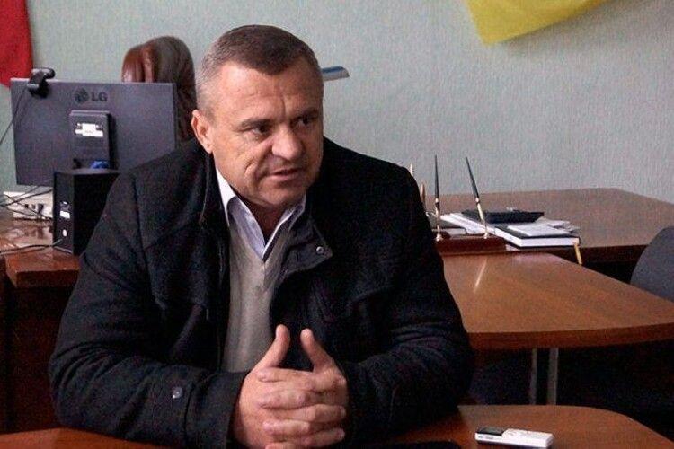 «Не оголошено війни»: на Харківщині відмовилися перейменувати вулицю на честь героя АТО