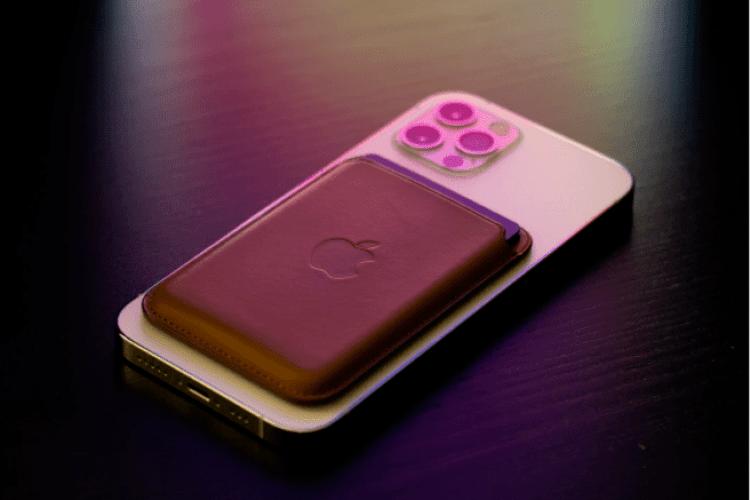 Можливості MagSafe для iPhone