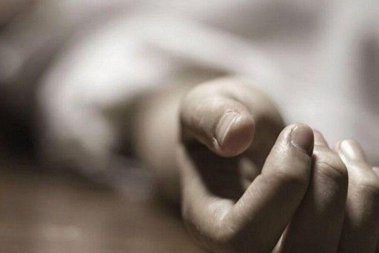 На Рівненщині водій залишив на дорозі жінку, яку збив, й утік