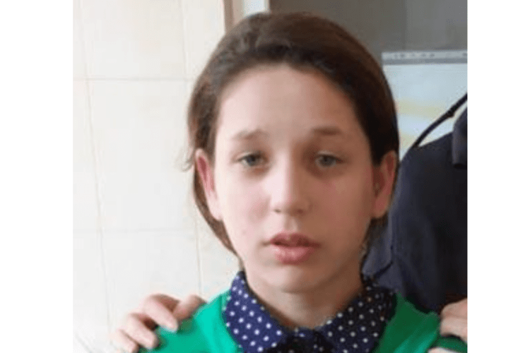 15-річна дівчинка учора пішла з дому та не повернулася: дитину шукають усією громадою
