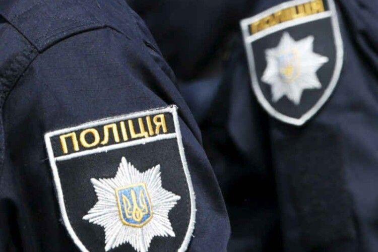 Поліція розслідує факт смерті 6-місячної дитини в Лубенському районі
