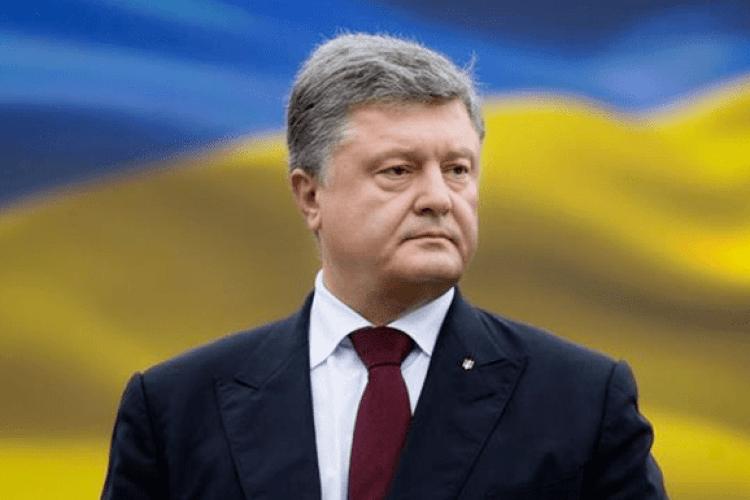 У Кремлі й досі найбільше бояться політичної спадщини Порошенка