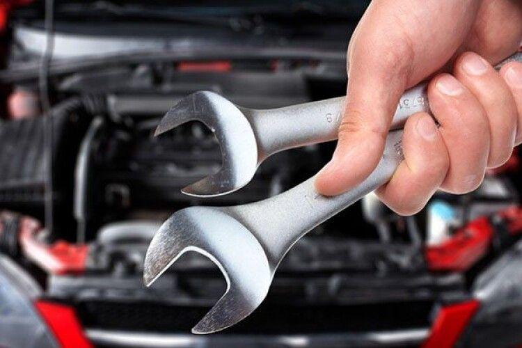 Запчастини для ремонту і обслуговування авто від магазину «Oiler»