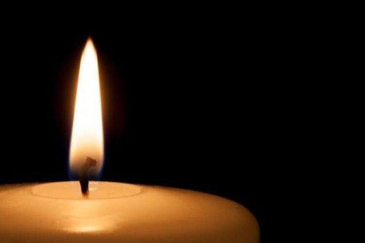 У Львові померла 28-річна вагітна від ускладнень ковіду