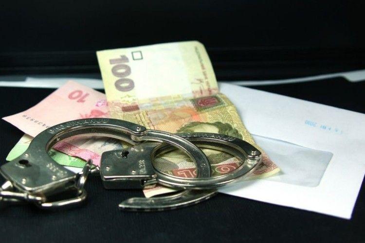 Порошенка просять запровадити смертну кару за корупцію