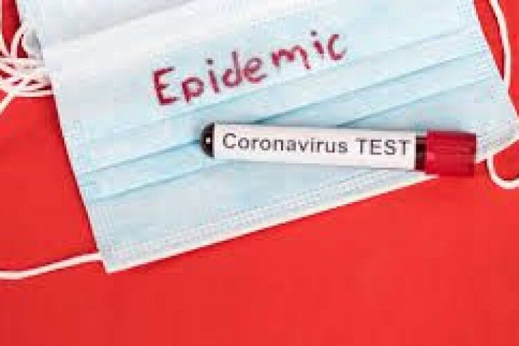 На Любешівщині підозра на коронавірус не підтвердилася