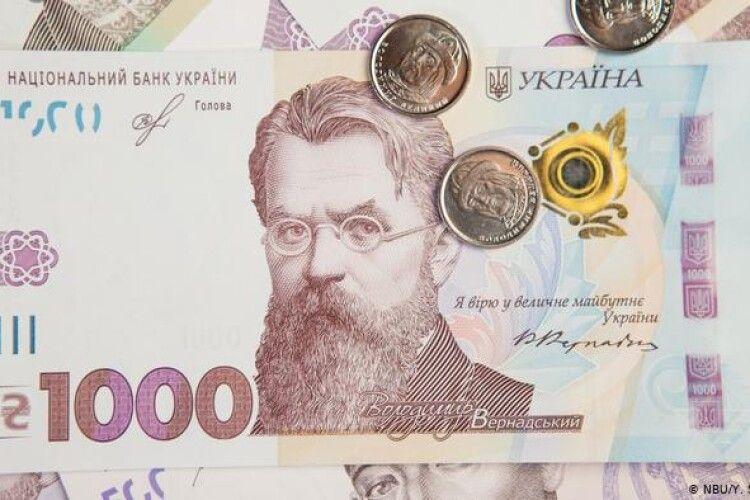 У Маневицькому районі молодик поцупив в односельця понад тисячу гривень