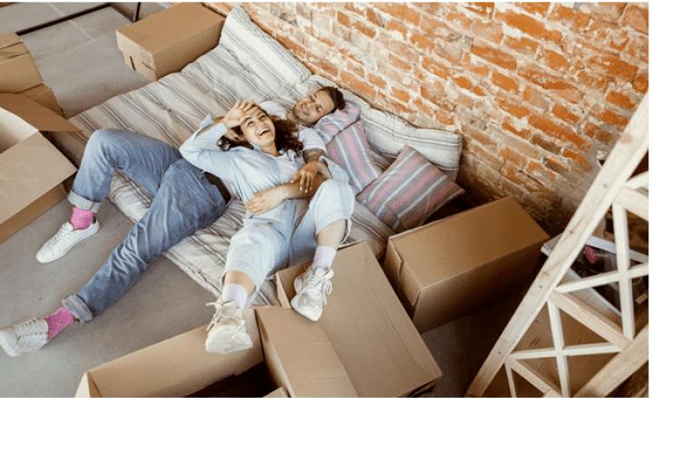 Що таке смарт-квартири і в чому їхня перевага