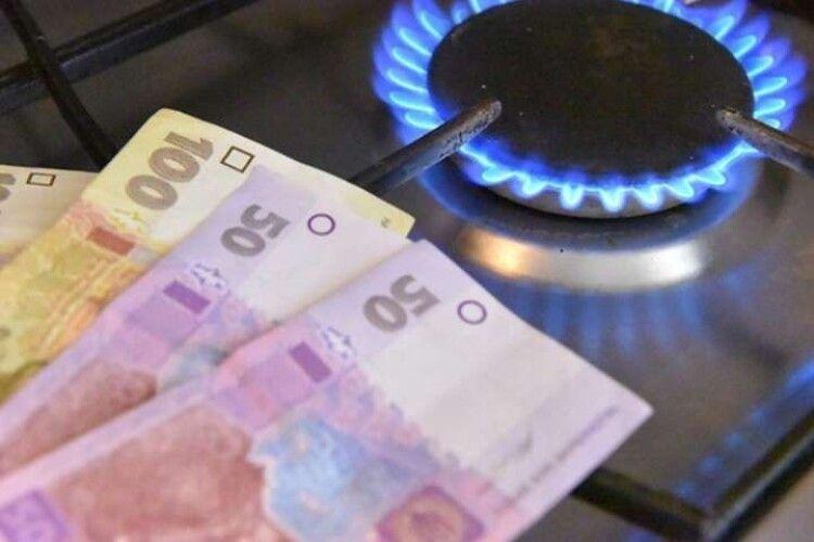 Українці платитимуть за опалення за новими тарифами: як і чому злетять ціни