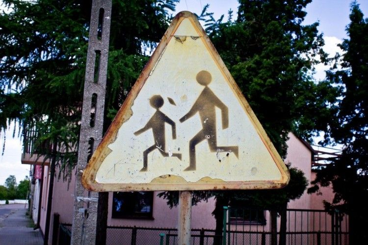 Прокурори наполягають на утворенні у волинській ОТГ служби у справах дітей