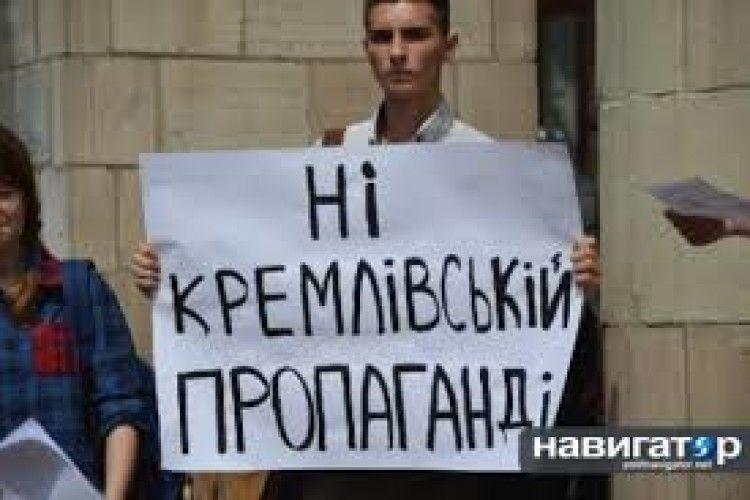У Росії знову «жить стало лучше, жить стало веселее»?