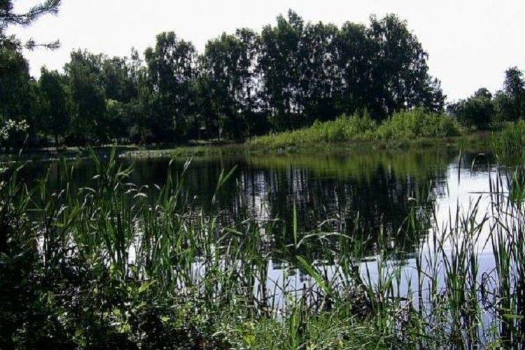 Яке село в Ратнівському районі буде без газу