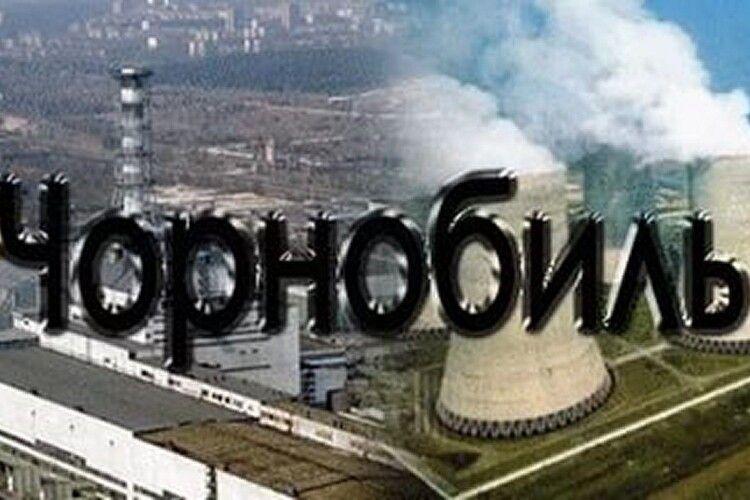 У Підгайцівській громаді «чорнобильці» отримають по 1000 гривень
