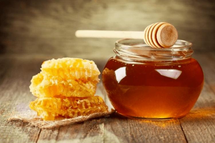 Польща увійшла до топ-3 імпортерів українського меду