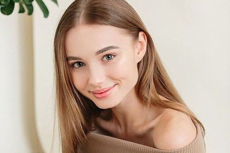 Зірку серіалу «Школа» Василенко зґвалтували