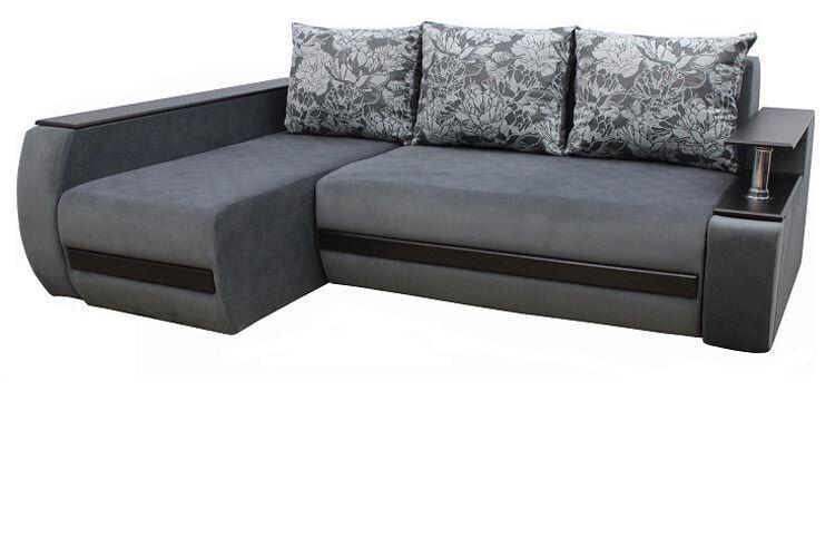 Без жодних плям: яксамостійно почистити диван від забруднень