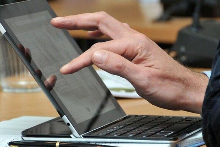 Без гаджетів: у Міносвіти назвали варіанти дистанційної освіти