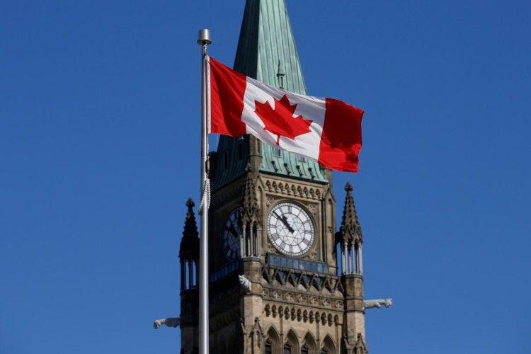 Канада може повернутися до жорсткого карантину