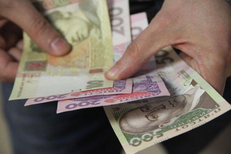 Прокуратура Волині упередила незаконне використання бюджетних коштів