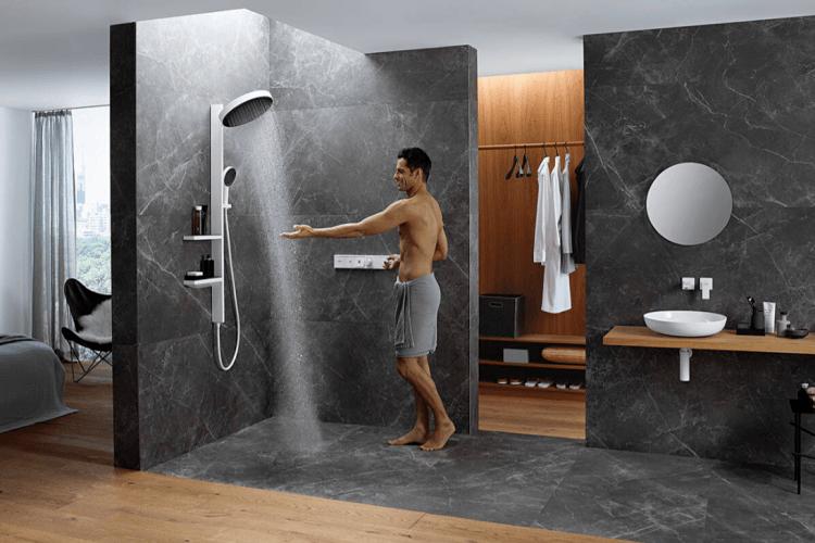 5 помилок ремонту ванної кімнати, які допускають навіть  професіонали