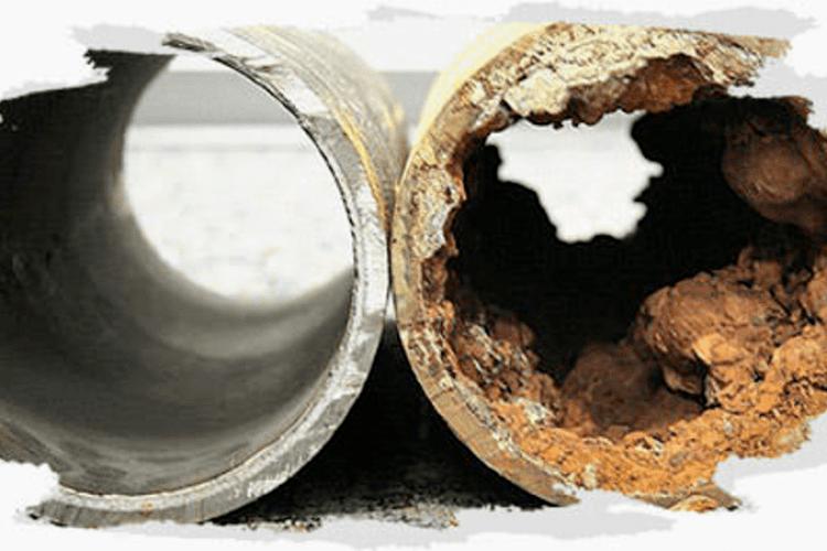 «Використовують унітаз замість смітника»: Луцькводоканал звернувся до мешканців міста