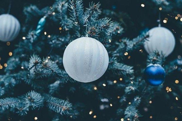 Дівчинка з Мексики запустила повітряну кулю зі своїми бажаннями на Різдво. Її знайшов житель США і виконав майже всі