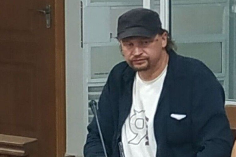 Луцький терорист постане перед судом