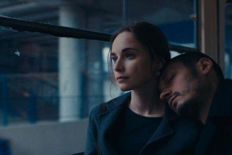 Український фільм став кращим на європейському кінофестивалі