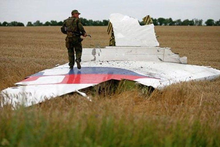 Родичі жертв MH17 виграли суд у США проти Гіркіна: $400 млн компенсації