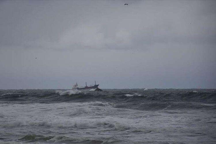 Затримані ФСБ в Чорному морі рибалки повернулися в Миколаївську область – прикордонники
