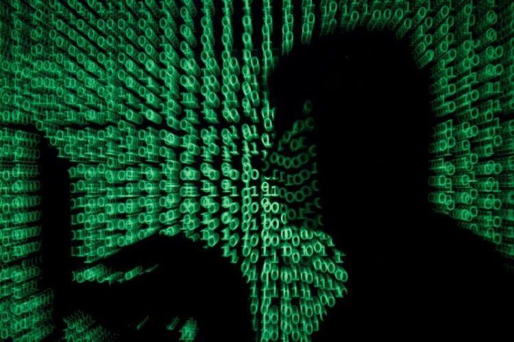 Хакери «роздягнули» одеську Юстицію – показали все