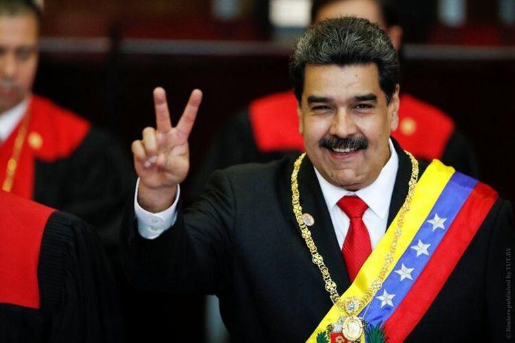 У Венесуелі вдвічі підняли мінімальну зарплату — тепер вона становить 8 баксів!