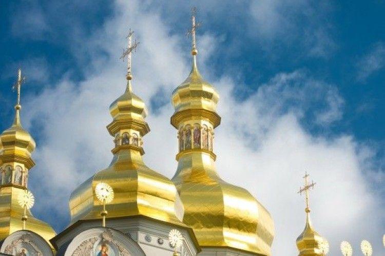 У найближчому до Волині районі Львівщини «русскій мір» оголосив беззастережну капітуляцію