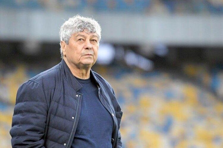 Суперліга vs УЄФА: бабло таки неперемогло?
