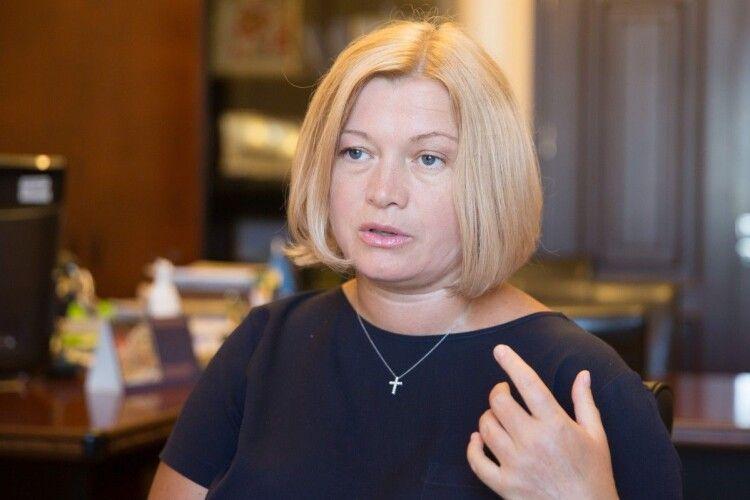 Команда Зеленського — цей вірус непрофесійності  знищує українську економіку