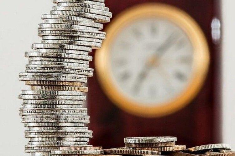 Протягом шести місяців НБУ виділив банкам 50 мільярдів рефінансування