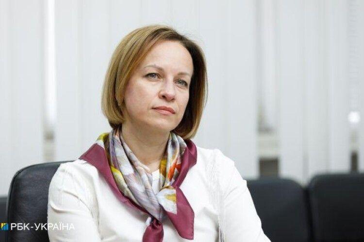 Пенсія у розмірі 7 тисяч гривень: за яких умов українці можуть її отримувати