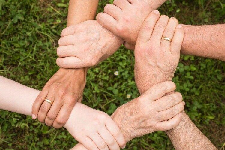В ОТГ на Волині розподілили між жителями 92 тисячі гривень одноразової матеріальної допомоги