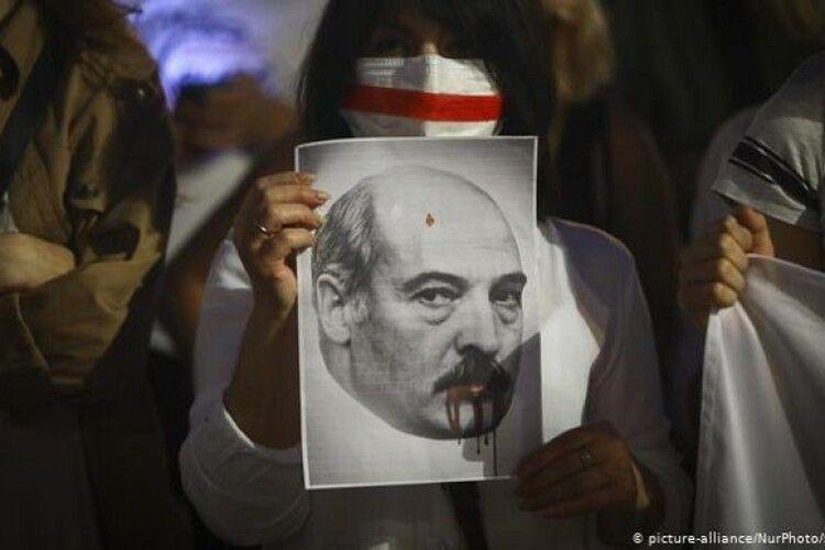 Знайшли мертвим члена виборчої комісії, який відмовився підписати протокол про перемогу Лукашенка