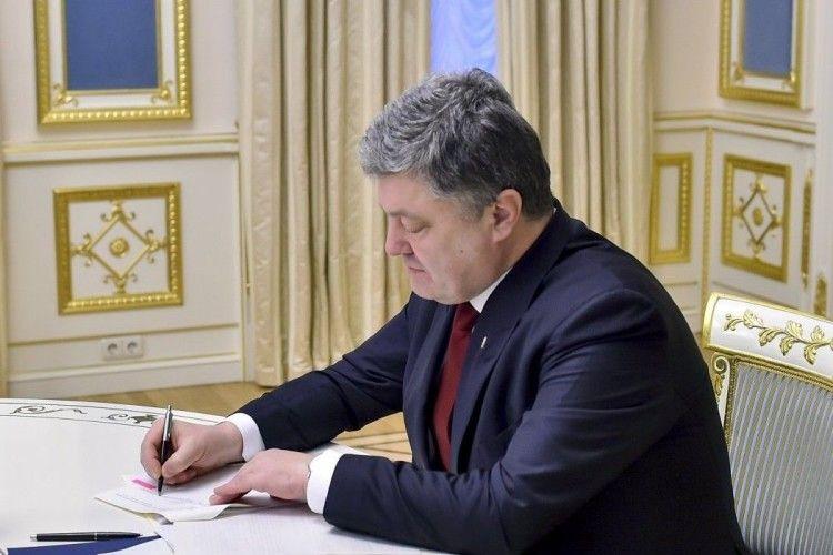 Зміниться не лише формат операції на Донбасі – а й командування?