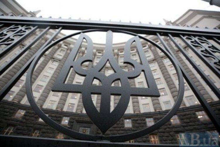 У центрі Києва поліція і Нацгвардія посилили заходи безпеки через заплановані мітинги