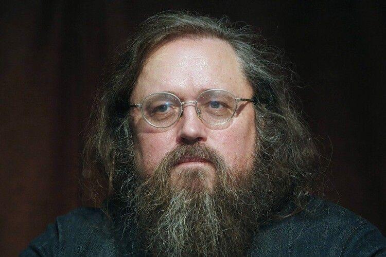 Глава РПЦ заборонив колись близькому до Кремля протодиякону Андрію Кураєву здійснювати священнодійства
