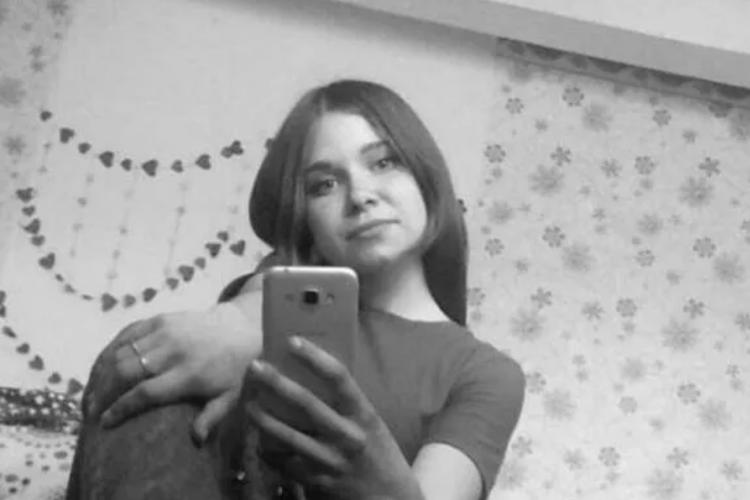 Тіло зниклої дівчини знайшли в колодязі, затримано її колишнього хлопця: подробиці