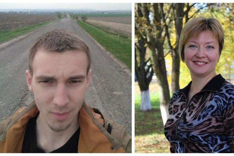 Луцький студент - переможець всеукраїнського конкурсу наукових робіт